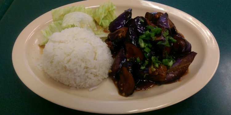 Best Foods - 29 Photos