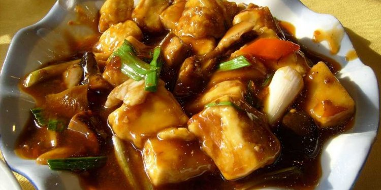 Order Chinese Food Chinese