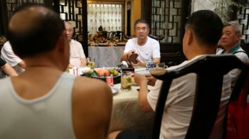 Chefs work to preserve Sichuan cuisine, traditional Chinese dishes 2