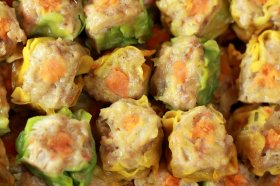 chinese food vocabulary 15 famous dimsum dishes oughta siomai