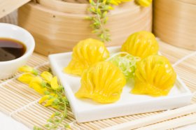 chinese food vocabulary 15 famous dimsum dishes oughta Har Gow