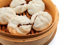 chinese food vocabulary 15 famous dimsum dishes oughta siopao
