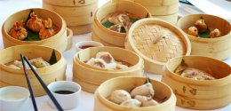 dim-sum-ordering-guide