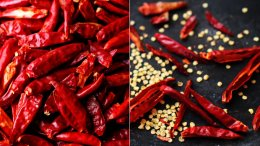 dried-red-chili-peppers