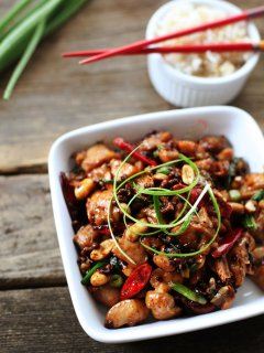 pbs-kung-pao-chicken