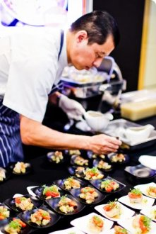 The 5 Basic Elements of Plating
