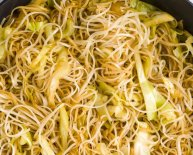 Best Chinese Chow Mein recipe