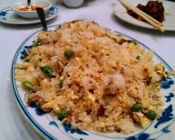 Chinese dishes images